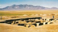 Can Hasan Prehistoric Site