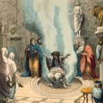 Magic in Ancient Ephesus