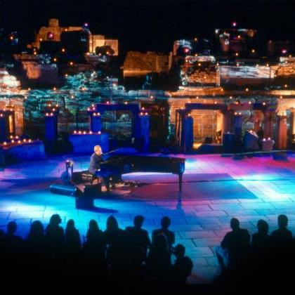 Night Tours and Concerts in Ephesus 1