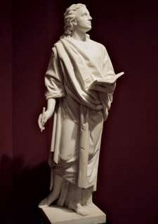 Polycrates of Ephesus