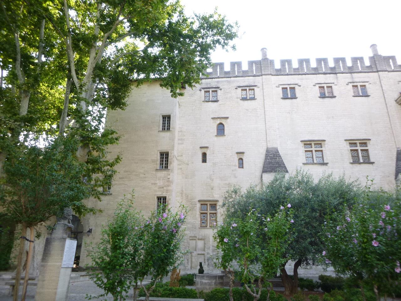 quels spectacles gratuits lectures Que voir au Festival d'Avignon In