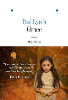 roman irlande famine grace lynch