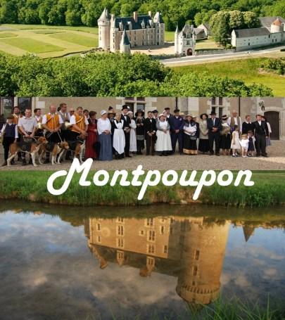 visite château montpoupon