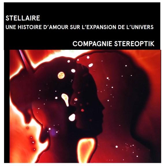 stallaire stereoptik