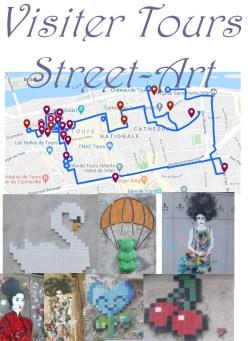 visiter tours street art mifamosa itinéraire