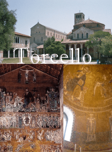 visiter torcello