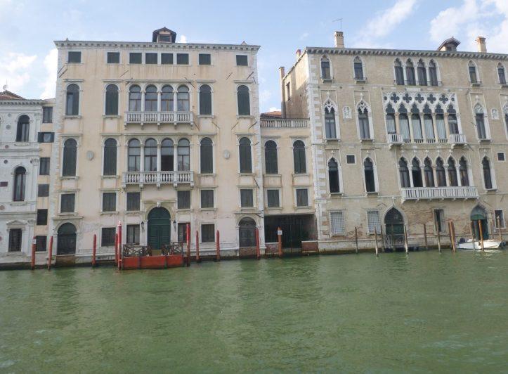 Que voir et visiter à Venise San Polo ?