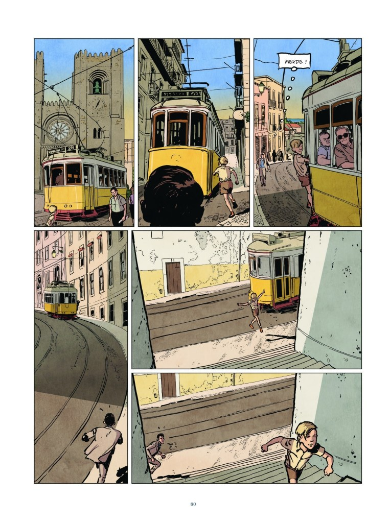 Je viens de lire - Page 17 Fado_9_tram_78