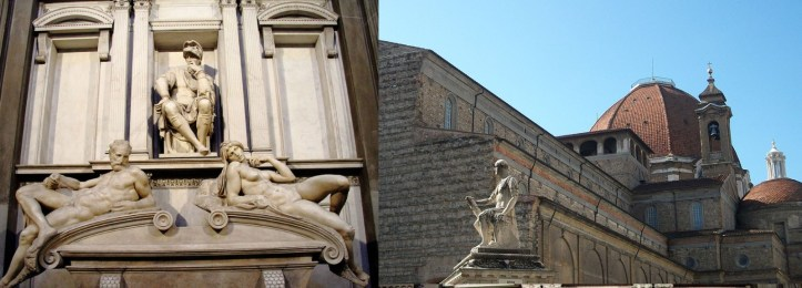 Visiter Florence Pise et Fiesole lorenzo