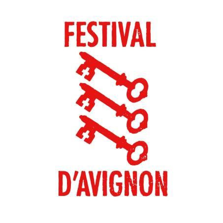 Que voir au Festival d'Avignon In