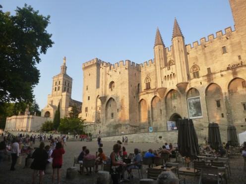 Coups de coeur festival d'Avignon 2021 à ne pas manquer