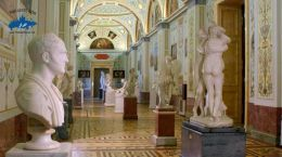 The-Hermitage-Museum-Russia