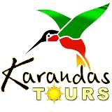 Karandas Tours