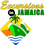 Excursions in Jamaica