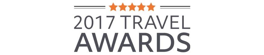 A top rated Los Angeles Tour company by Tripadvisor & Viator