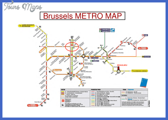 the belgium free press brussels metro subway map brussels metro subway map the world metro map cool hunting the world metro map is offered in two sizes and