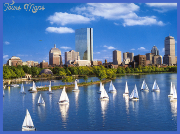 Best Places To Visit In Boston   Best in Travel 2018 Boston Best Places To Visit In Usa Summer Toursmaps