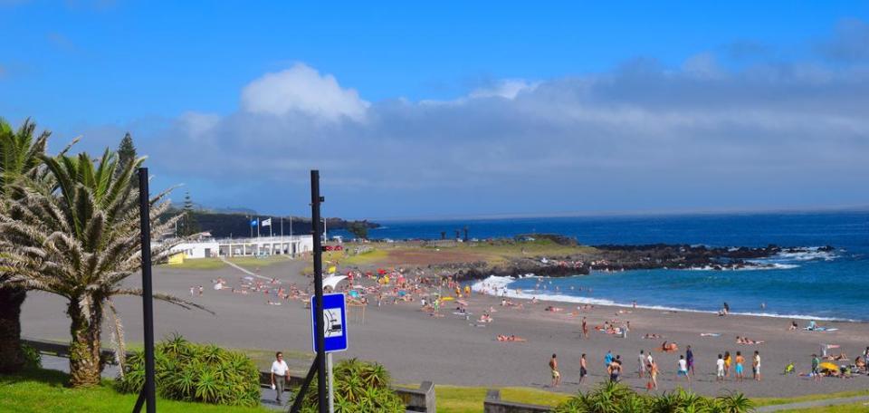 populo-beach1