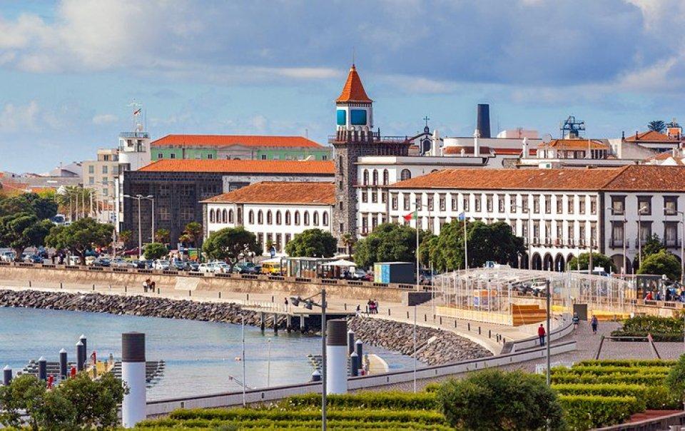 portugal-ponta-delgada-city-view-with-harbor-sao-miguel-azores