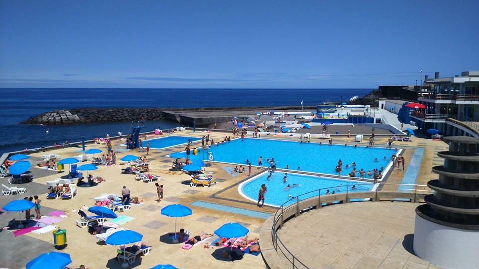 azores ocean pool hotel sao miguel
