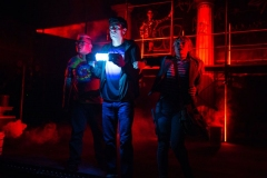 Jorrel-Javier-Chris-McCarrell-Ryan-Knowles-and-Kristin-Stokes.-Photo-by-Jeremy-Daniel