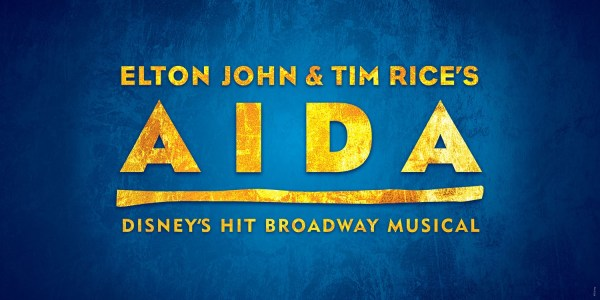 AIDA Tour 1500 x 750 Preview (003)