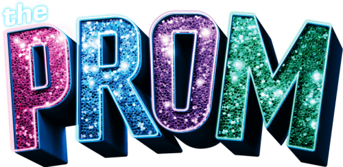the-prom-logo-040419