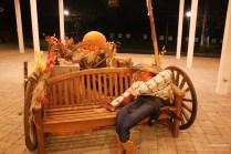 day-13-pumpkin-spice-scarecrow