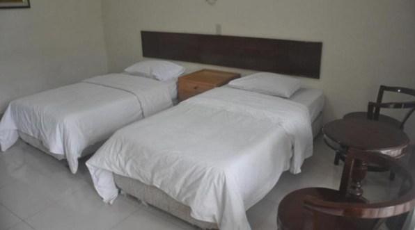 Dumasari Hotel-2-final