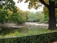 The Krasinski Gardens