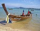 Пхукет остров (Phuket)