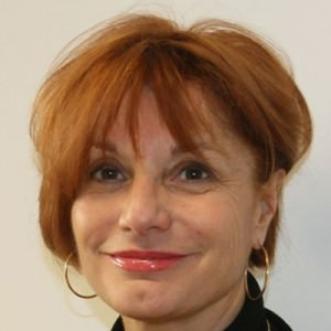 Evelyne Marchetti