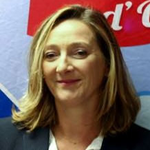 Sabine Carillo-Begon
