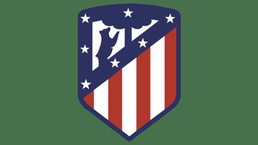 Atletico Madrid logo histoire et signification, evolution ...