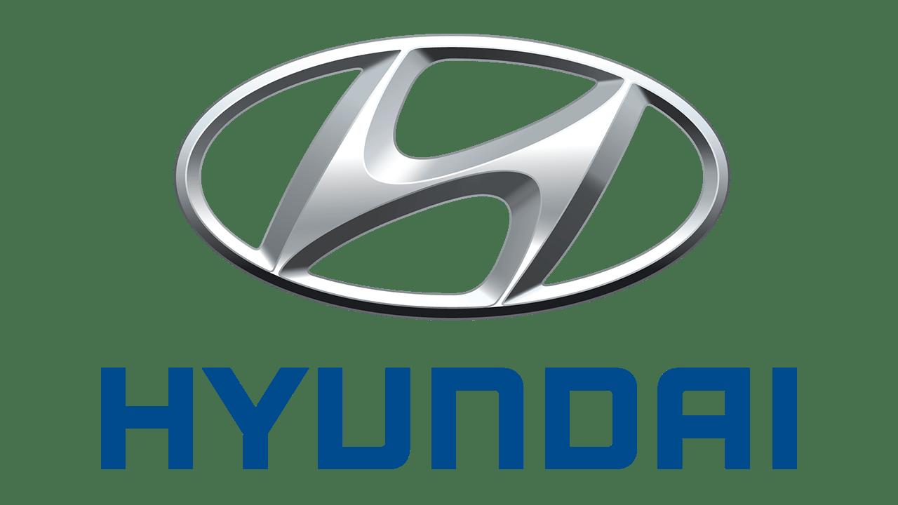 """Résultat de recherche d'images pour """"hyundai logo"""""""