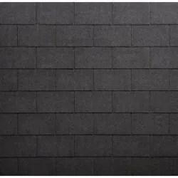 Bardeau noir