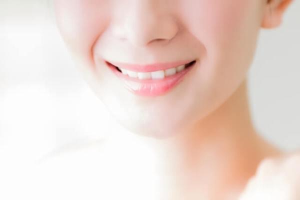 白くてキレイな歯になる方法