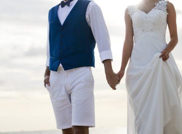 モラハラ妻とどうすればいい結婚生活を送れるか?