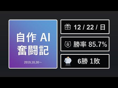 海外勢 取引強度 日経平均の全てがここに!自作AI奮闘記