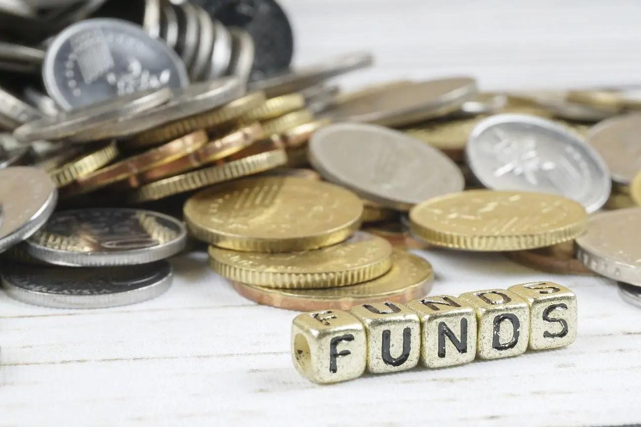 高利回りファンドに投資する方法とは?手間なしで最大限の利回りを目指すには