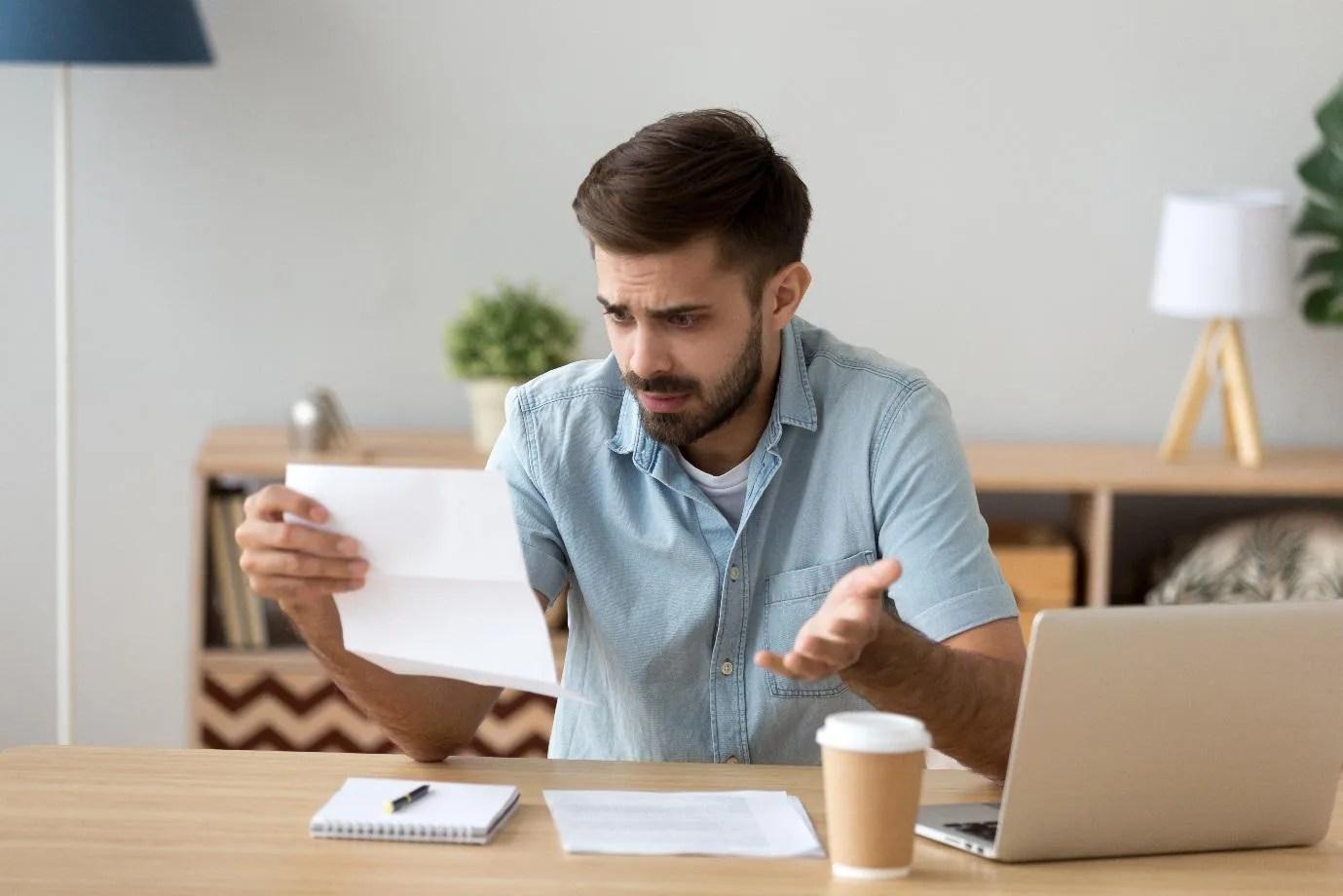 年収1,000万円の税金ってどれくらい?知っておくべき4つの税金対策と増税の影響