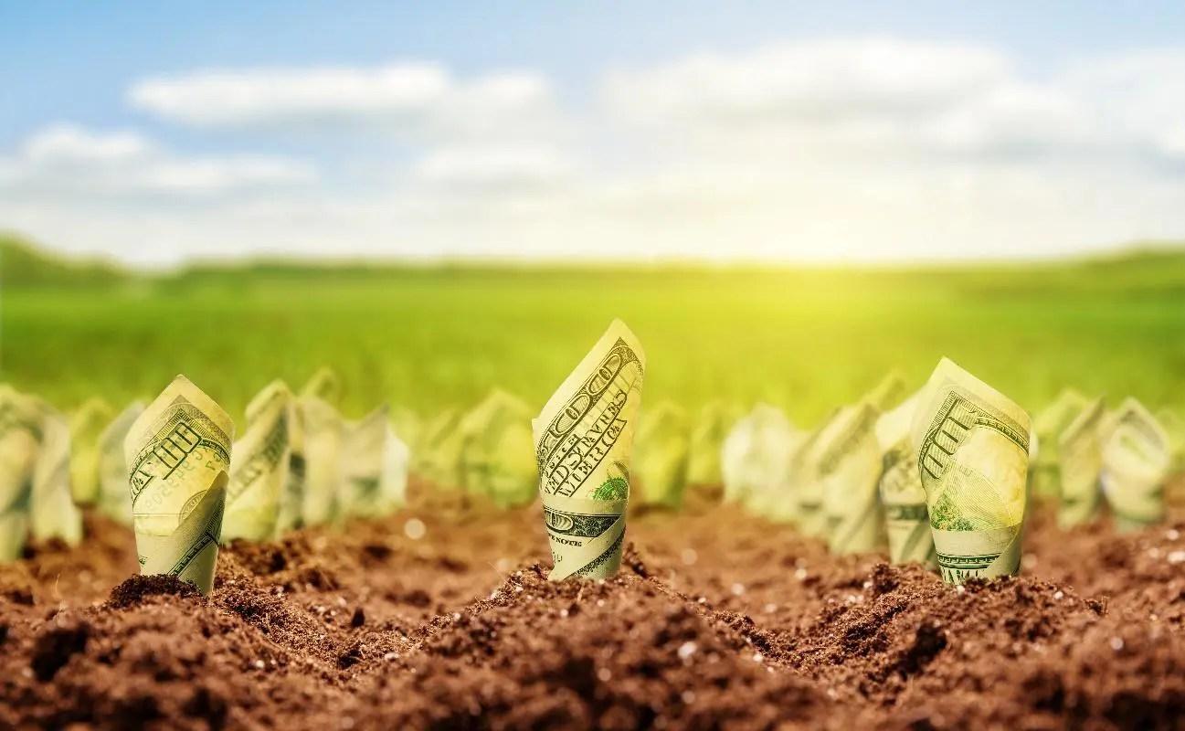 高利回りが期待できる投資とは?目的に合わせた6つの投資を紹介!