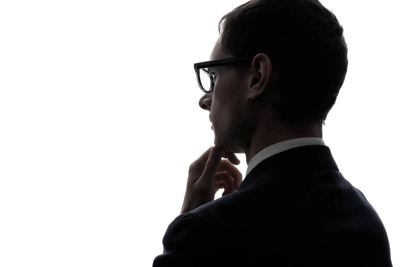 世界のファンドマネージャー年収ランキング 優秀なファンドマネージャーに運用してもらう方法