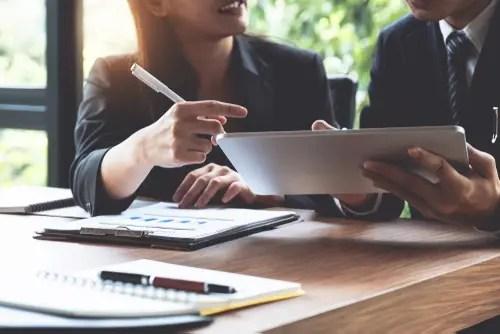 投資信託の選び方5選