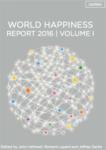 世界で最も幸せな国ランキング(2016年版)〜幸福度とは?スイスが首位陥落!住む国を選択する時代〜