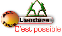 sous logo t-leaders 2011