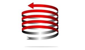modello logo