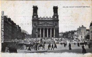 cartes-postales-photos-EGLISE-SAINT-VINCENT-DE-PAUL-PARIS-75010-7969-20080114-7s1o7o8b9b5v0l7h5u9r.jpg-1-maxi