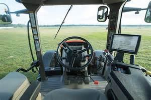 tracteur Case IH MAXXUM 150