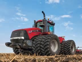tracteur Case IH STEIGER 620